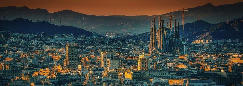 Barcelona Reiseführer – Sehenswürdigkeiten, Tipps, Empfehlungen