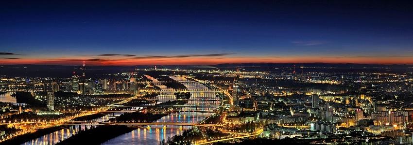 Reiseführer für Wien – Touristische Attraktionen, Tipps, Empfehlungen